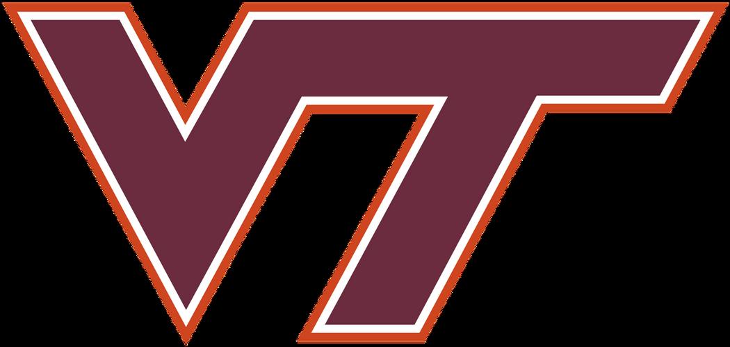 Va Tech logo.png