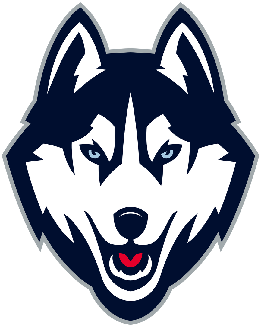 UCONN LOGO FROM SITE.png