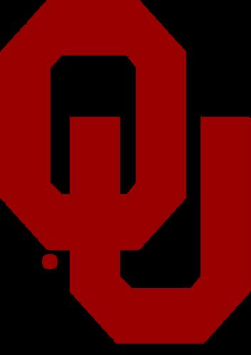 1200px-OU-Logo.svg.png