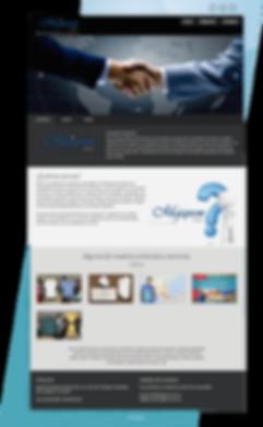 Majaprom-Web.png