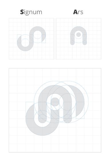 Reticula icono Signum Ars.png