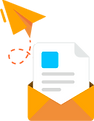 envio-de-mensaje-icono.png