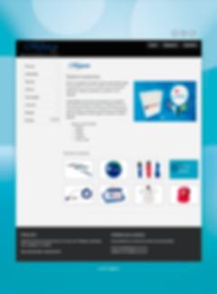 Productos-Majaprom-Web.png