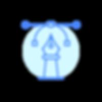 icono-vectores.png