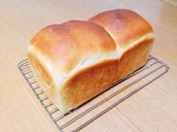 Jちゃんのパンの復習