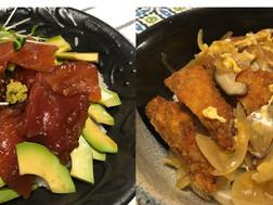 K博士の復習料理