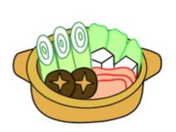 11月13日水曜日 ギュッ!と石川 ゆうどきLive | HAB 北陸朝日放送