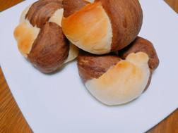 あさちゃんの復習パン