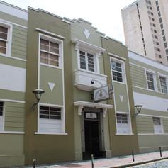 São Francisco 147