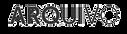 Logo_Arquivo_Horizontal.png