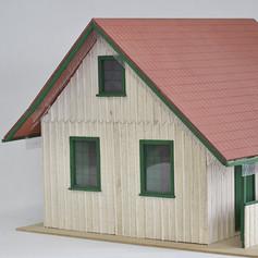 Casa Sequinelo