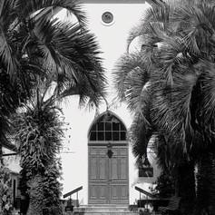 Templo Luterano