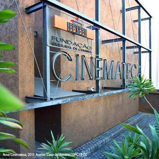 CinematecaNova(2015)---Com-Legenda.jpg