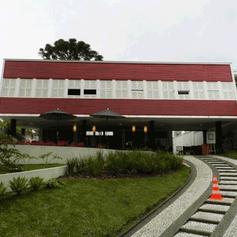 Casa Belotti