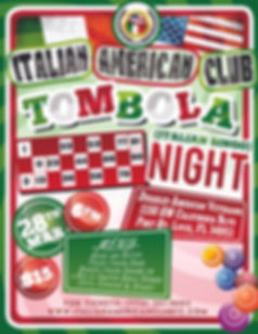 Tombola Mar w-menu.jpg