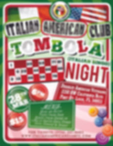 Tombola Mar w-menu.jpg