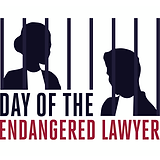 Day-of-the-endangered-lawyeer.png