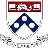 UPenn_shield_with_banner.svg.png