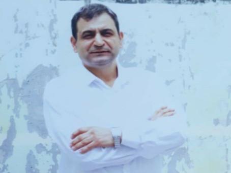 Turkey Rights Monitor - Numéro 41