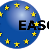 1005px-EASO_official_logo.png