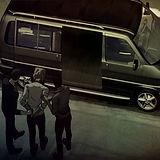 siyah-wolkswagen-transporterlar.jpg