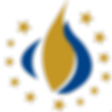 COE-Logo-and-CHR-l.png
