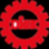 DİSK_logo.png