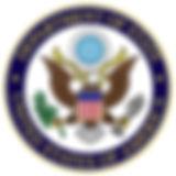 1140x450-state-department.jpg