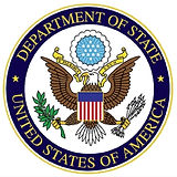 1140x450-state-department.jpg