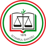 istanbul-barosu-logo-6476464052-seeklogo