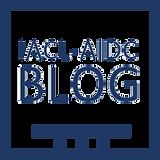 Blog+Logo_test+[transp].png