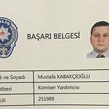Mustafa-Kabakc%CC%A7%C4%B1og%CC%86lu-tak