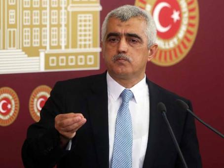 Turkey Rights Monitor - 39