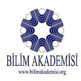 BilimAkademisi_16-9.jpg