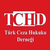 tchd logo.jpg