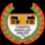 turkiye-barolar-birligi-logo-C1AAA0AF86-