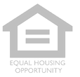 Equal Housing Icon.png