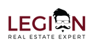 Legion Website Logo-01.png