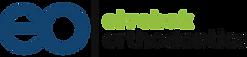 Elvebak Ortho Logo.png