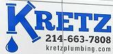Kretz Plumbing (1).jpg