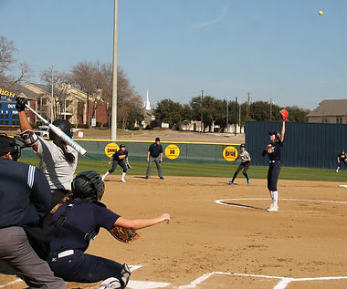 Hebron Softball 179.JPG