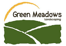 Green Meadows Landscaping logo (2).jpg
