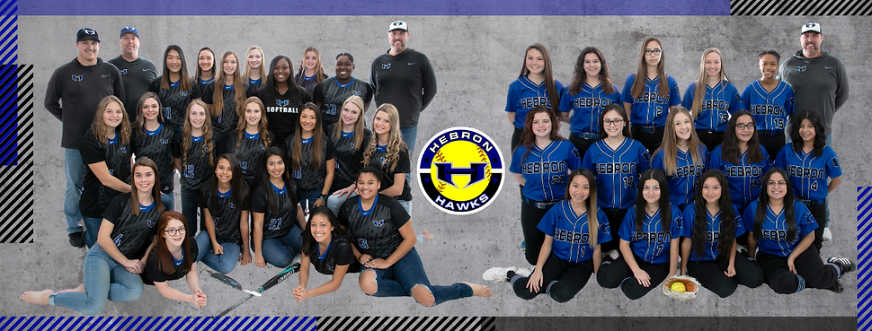 Hebron Softball 2020 Cover (1).png