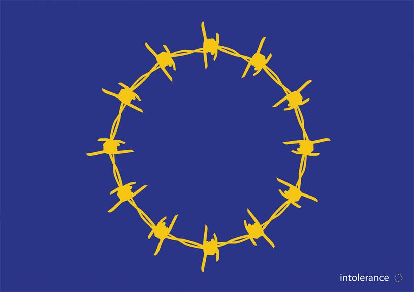 Intolerance EU