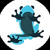 Amphibian logo circle.png
