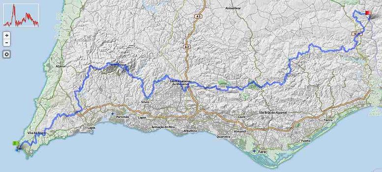 map-via-algarviana-gps.jpg