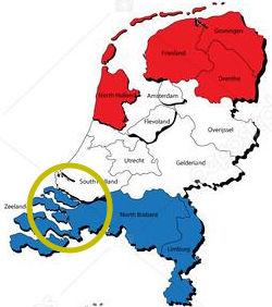 Nederland 1.jpg