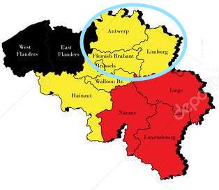 Belgie 2.jpg
