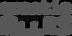 Logo_CMA.png