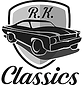 rkclassics_logo.png